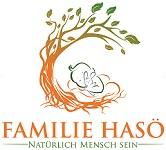 Familie Hasö
